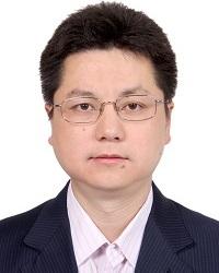 陈华 CHEN Hua 120dpi - 副本