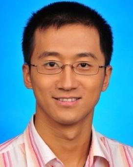 王国栋 WANG Guo-Dong 96dpi - 副本